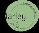 final-logo-marleycreative